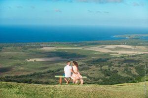фотосессия в Доминикане на горе Редонда - fotografvdominikane.com